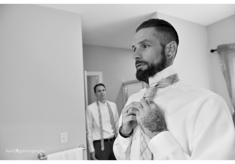 Rehoboth Beach wedding by kam photography 1