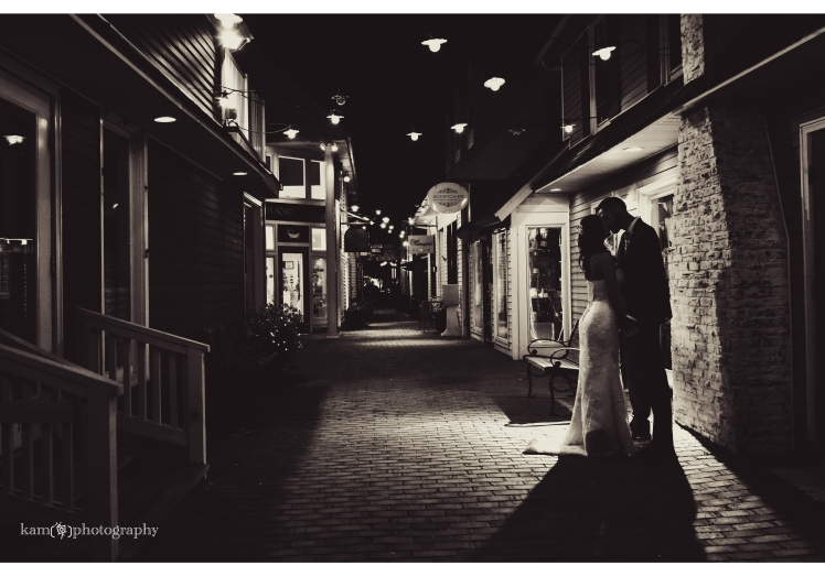 Rehoboth Beach wedding by kam photography 32