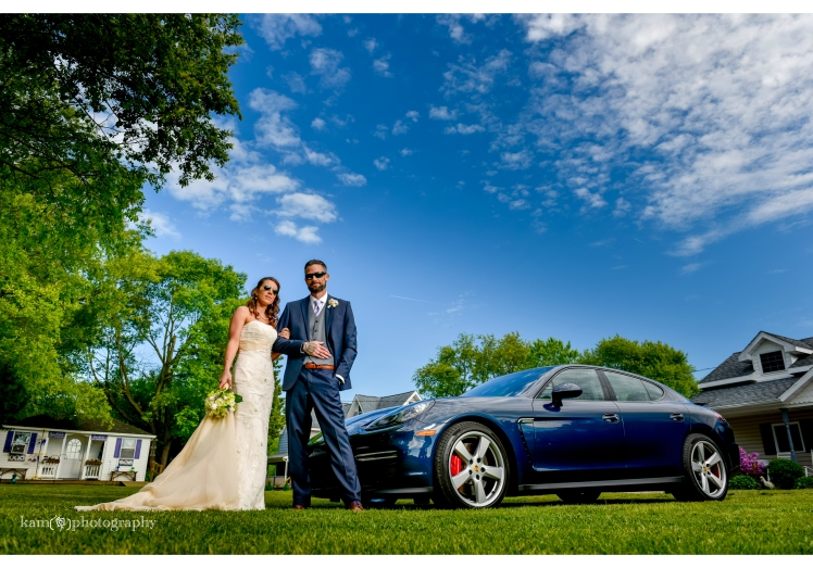 Rehoboth Beach wedding by kam photography 45