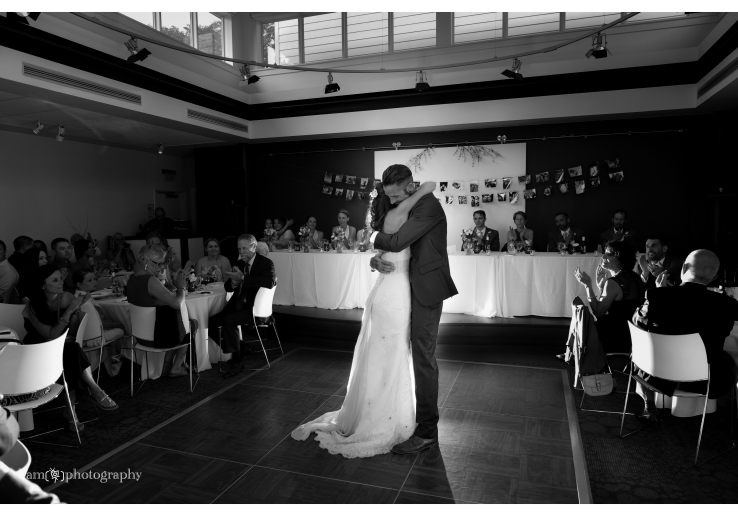 Rehoboth Beach wedding by kam photography 8