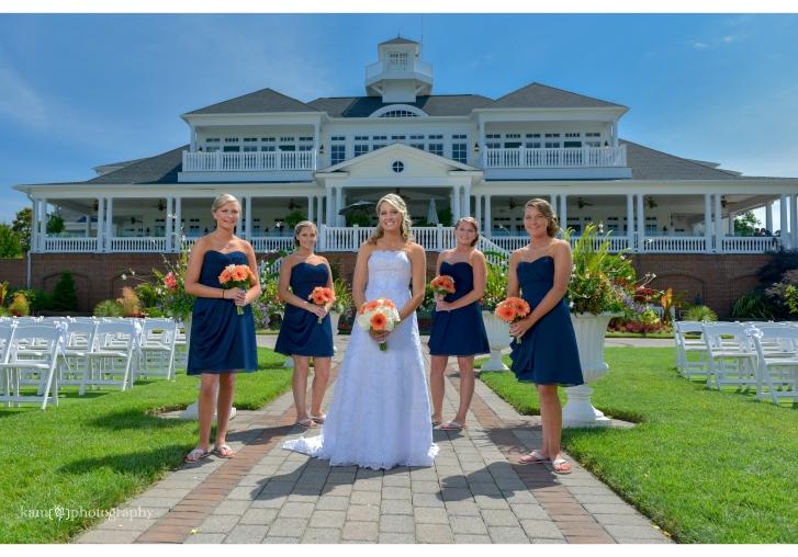 Baywood Greens wedding 9