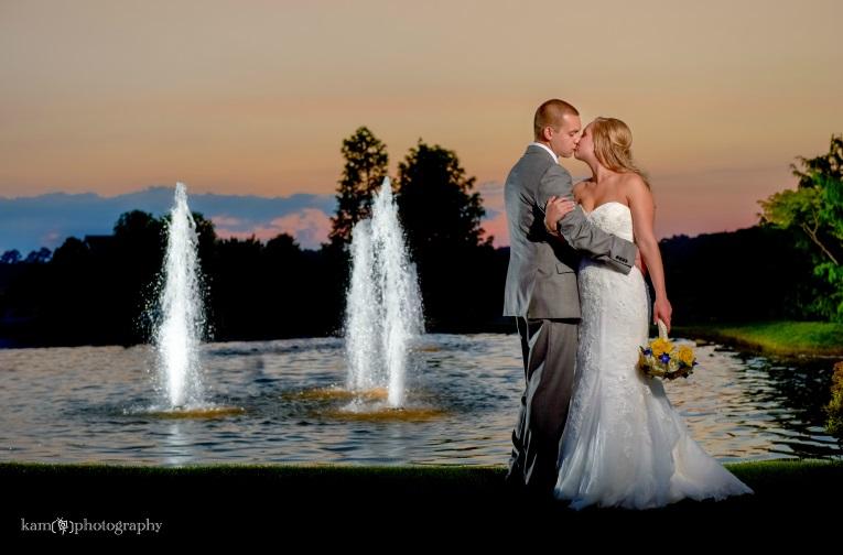 baywood-greens-wedding-photography-fountains