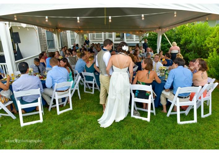 Bethany Beach wedding 2