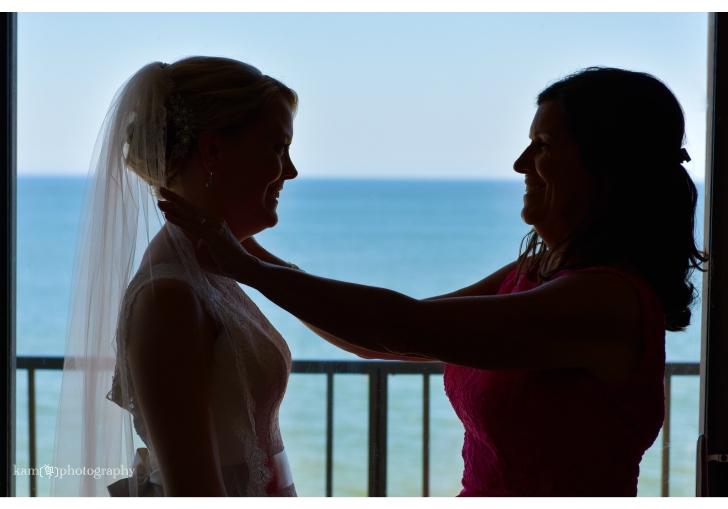 Rehoboth Beach wedding 3
