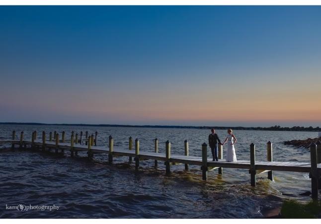 Rehoboth Beach wedding 34