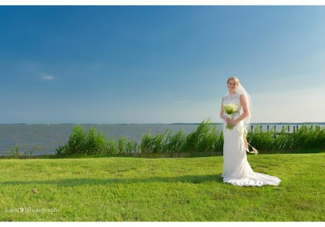 Rehoboth Beach wedding 42