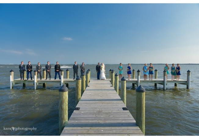 Rehoboth Beach wedding 423
