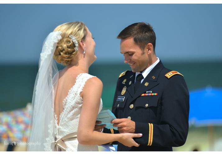Rehoboth Beach wedding 6