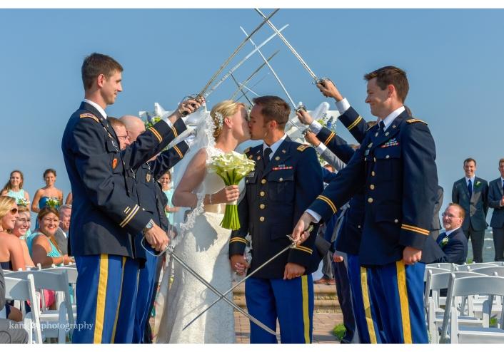 Rehoboth Beach wedding 7
