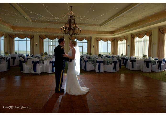 Rehoboth Beach wedding 8