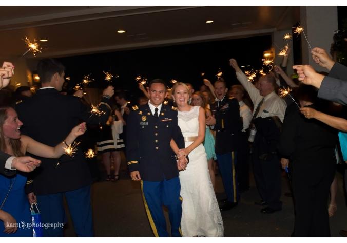 Rehoboth Beach wedding 99