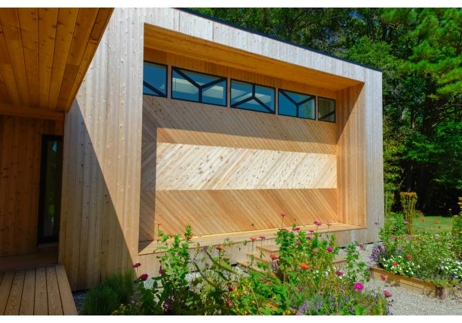 Burton Builders artist studio 24aa