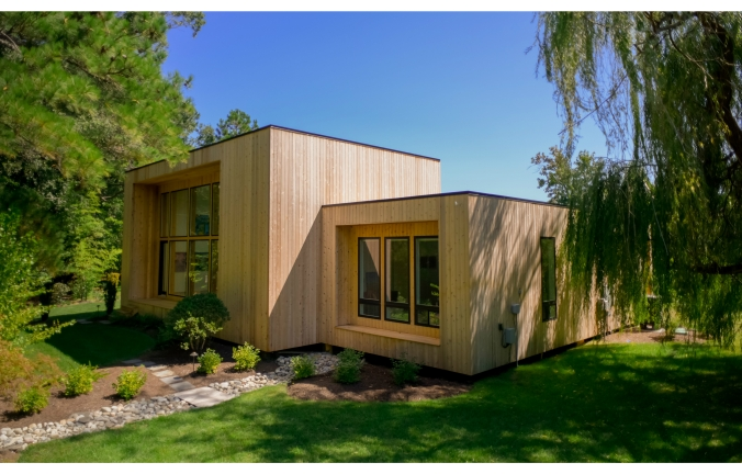 Burton Builders artist studio 26a
