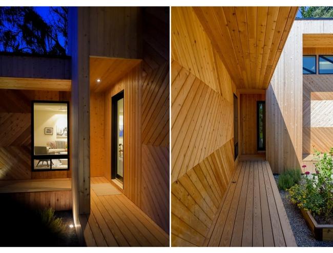 Burton Builders artist studio 31a