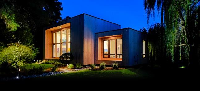 Burton Builders artist studio 32