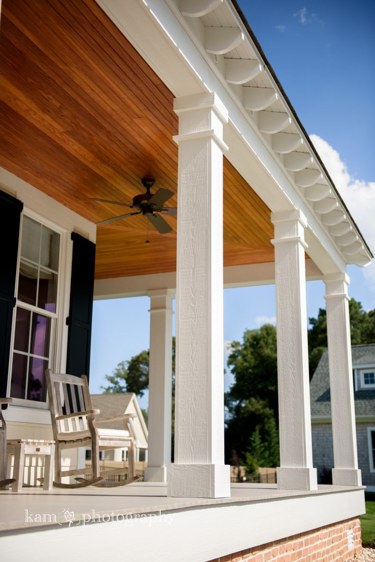 The Lewes Building Company costal homes in Delaware 13