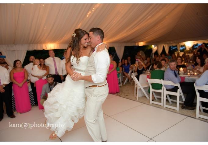 Dewey beach wedding 132