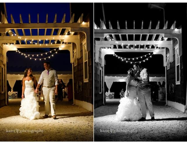 Dewey beach wedding 199