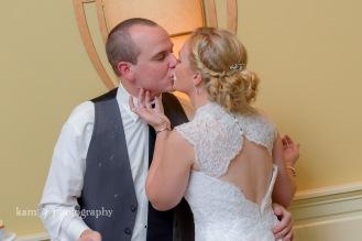 fall wedding, Baywood Greens 25