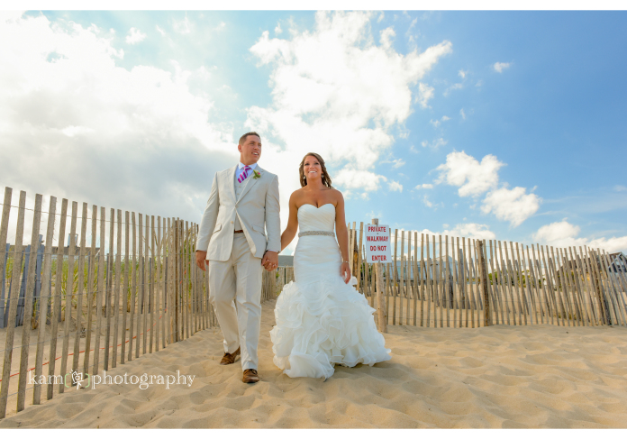 dewey-beach-wedding-1u
