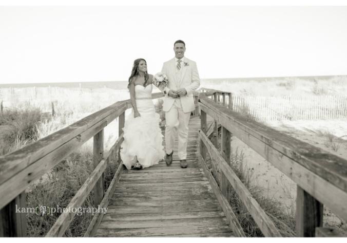dewey-beach-wedding