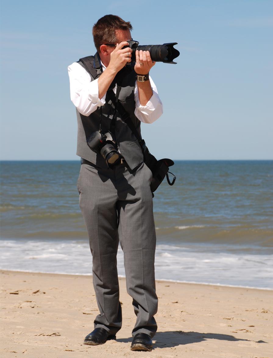 delaware photographer (1)