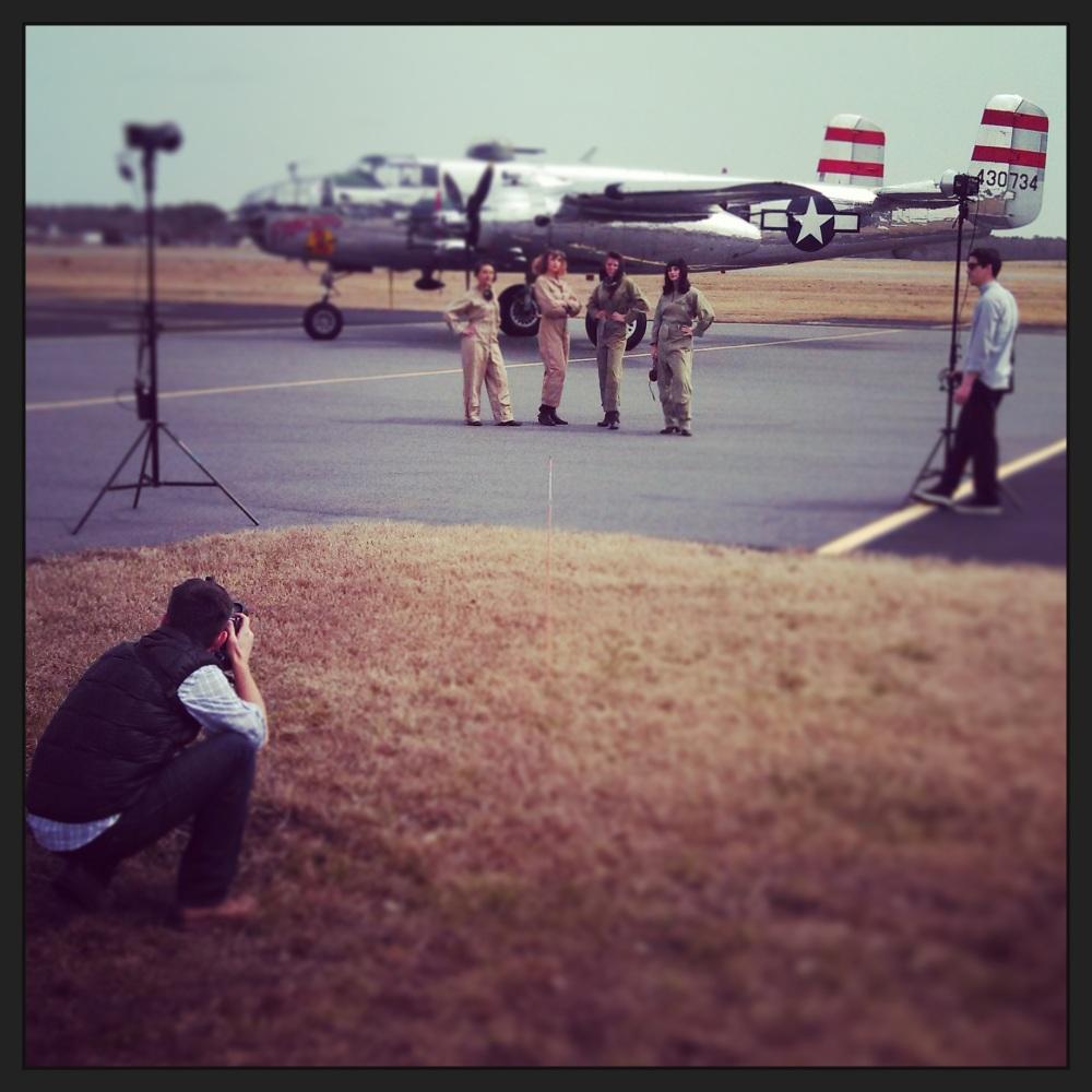 Delaware photographer