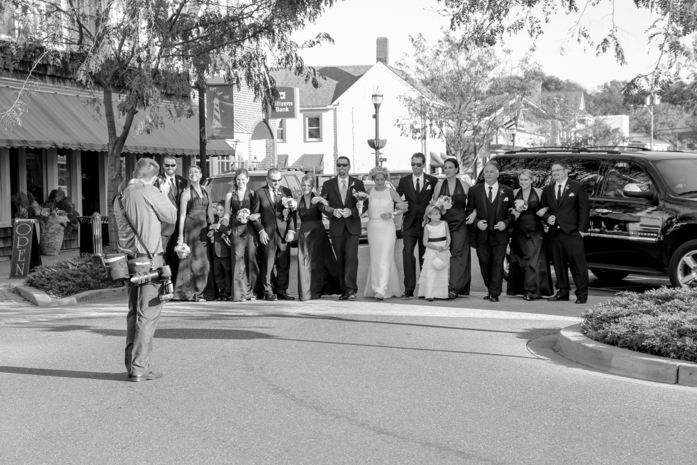 Delaware wedding photographer 3