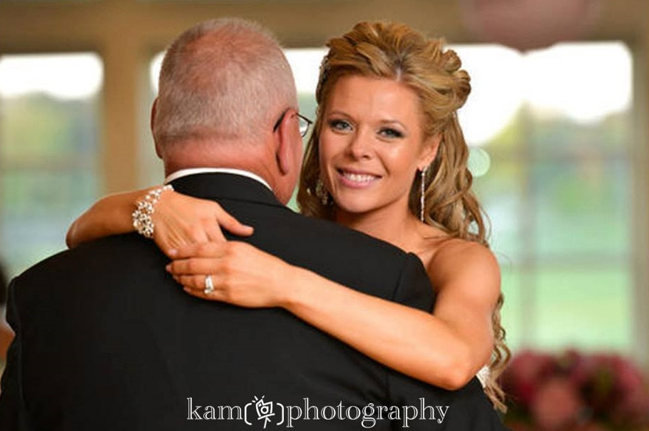 father daughter dance Delaware