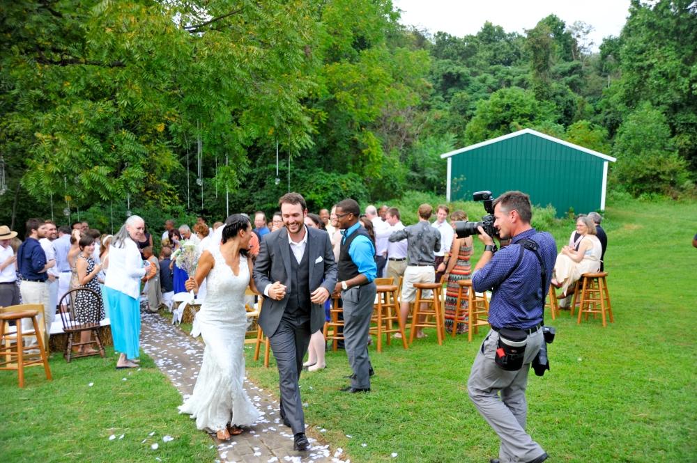 wedding photographer in Delaware 1