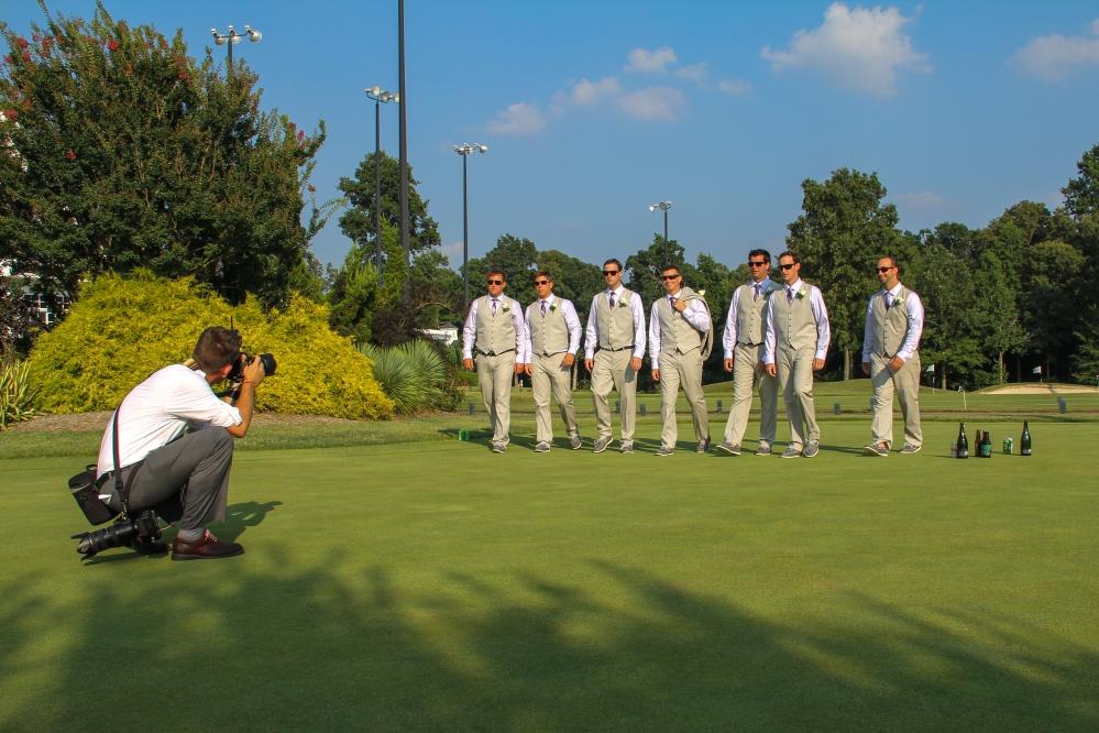 wedding photographer in Delaware 5