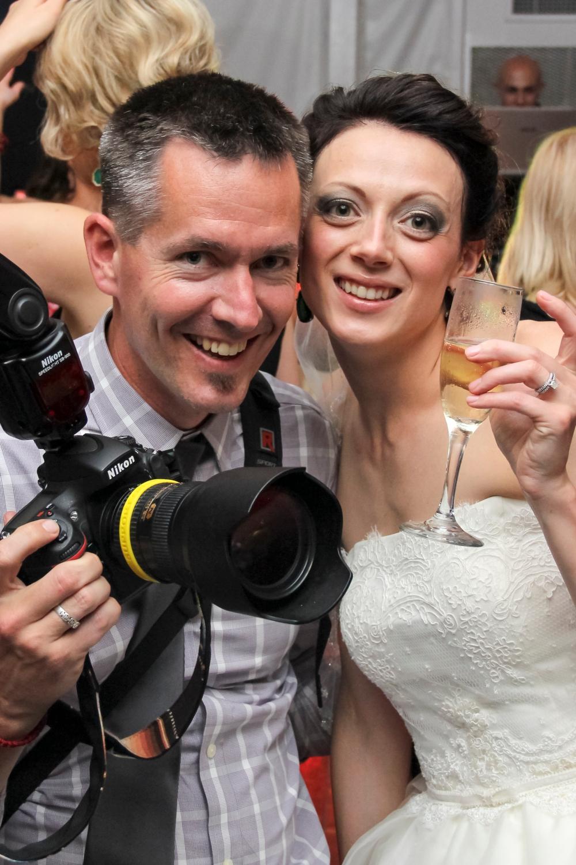 wedding photographer in Delaware 6