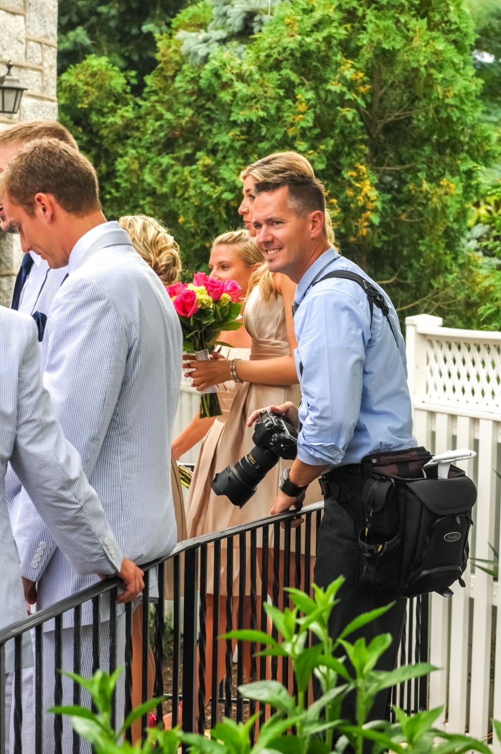 wedding photographer in Delaware 7