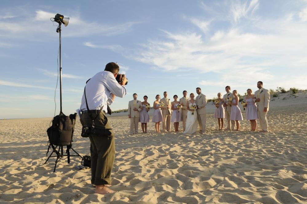 wedding photographer in Delaware
