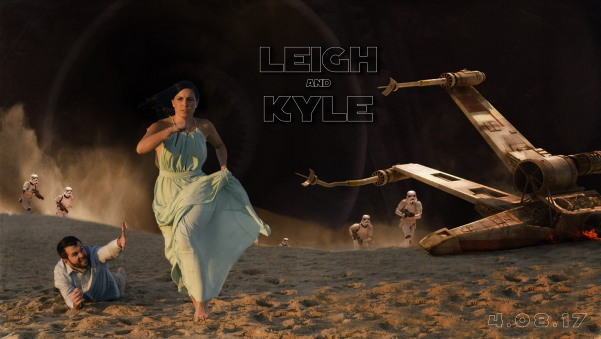 leigh-and-kyle-star-wars